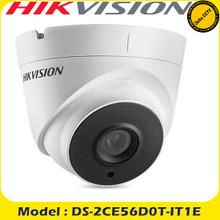 HD 1080p PoC EXIR Turret Camera