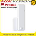Pyronix Wireless mini magnetic contact MC1MINI-WE