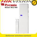 Pyronix Enforcer Wireless Contact MC2-WE