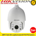 Hikvision DS-2AE7230TI-A 2MP 4-120mm lens 120m IR PTZ with 30X zoom TVI PTZ Camera