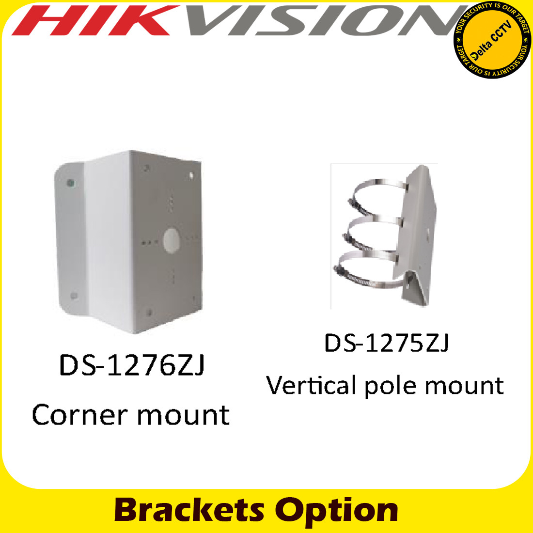 Hikvision DS-2CD4A26FWD-IZSWG/P 2MP 2 8-12mm motorized VF