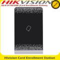 HIKVISION DS-K1F100-D8E Card enrollment station