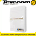 Texecom Connect SmartCom - WIFI & Ethernet- CEL-0001