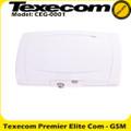 TEXECOM PREMIER ELITE GSM-COM (CEG-0001)