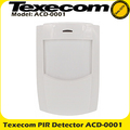 Texecom Premier Compact IR PIR Detector ACD-0001
