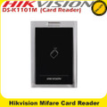 Hikvision DS-K1101M Mifare Card Reader Built-in audible beeper