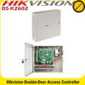 Hikvision DS-K2602 Double-door Access Controller Supports multi-door interlocking function