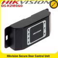 Hikvision DS-K2M060 Secure Door Control Unit Supports tampering Alarm