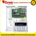 Pyronix Hikvision EURO46SV10 One panel, versatile security