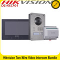 2-Wire Intercom kit