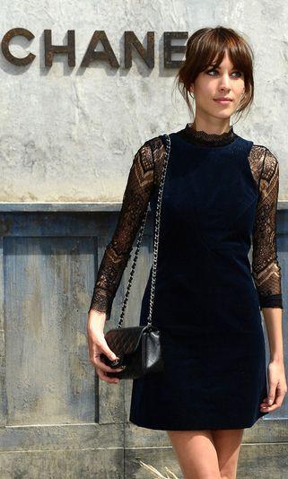 39e85612d8c5af CHANEL Black Caviar Mini Classic Flap Bag Silver Hw #13048867 ...