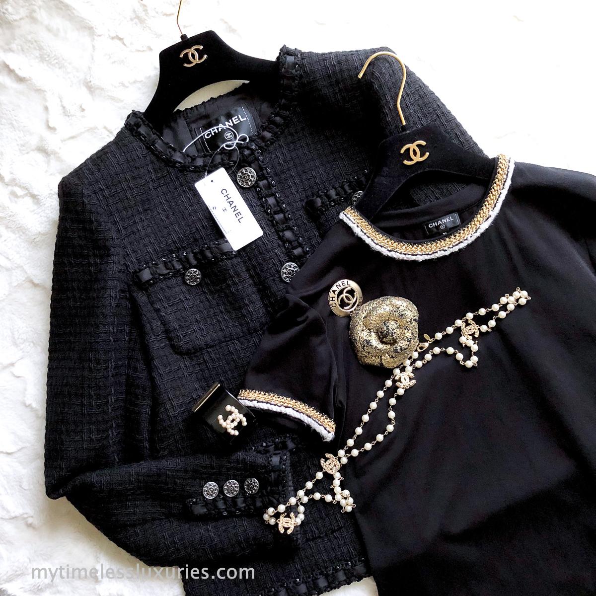 chanel-16a-paris-in-rome-little-black-jacket-40-42-fr-nwt-110.jpg
