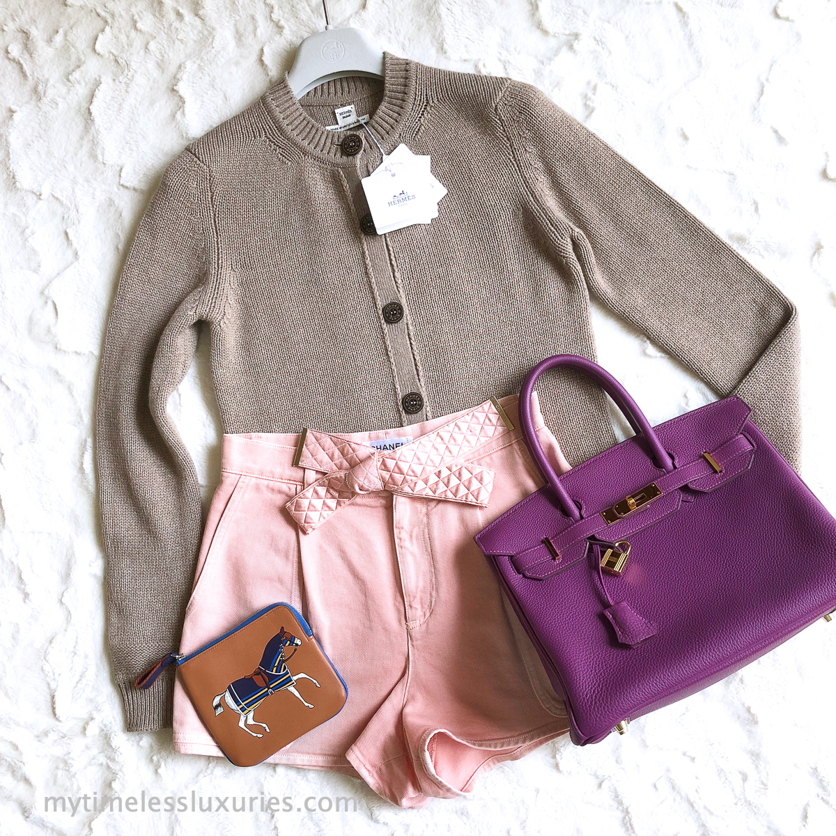 hermes-cashmere-cardigan-ecossais-orme-gris-34-fr-nwt-107.jpg
