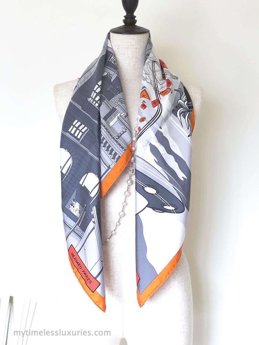 hermes-silk-twill-90-scarf-space-shopping-au-faubourg-101.jpg