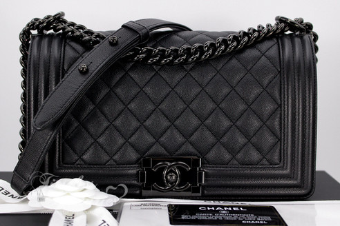 d93d9a26a41b Chanel Small Boy Bag Price Canada | Stanford Center for Opportunity ...