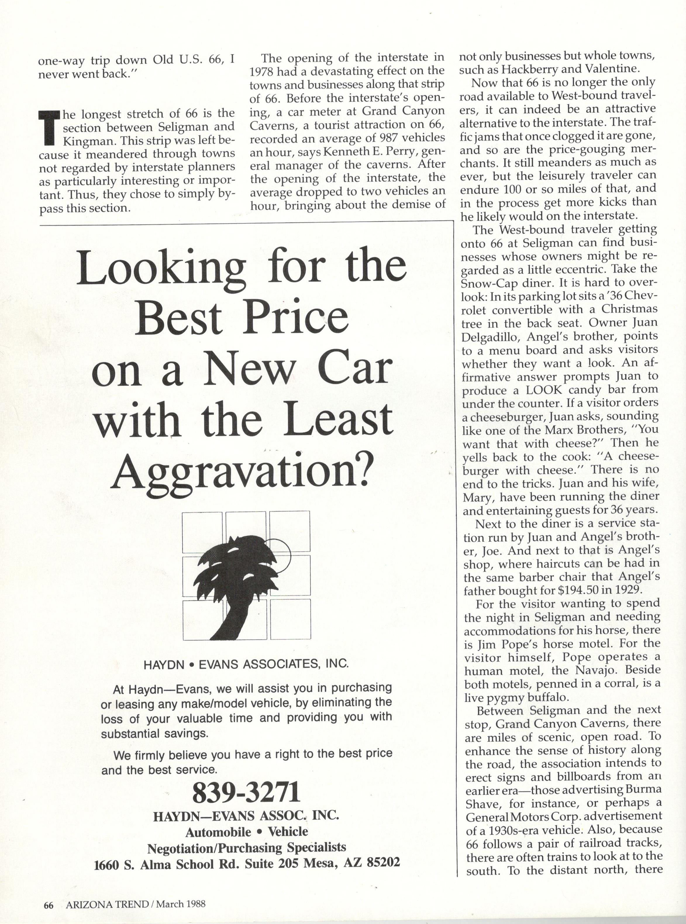 arizona-trend-march-1988-5.jpg