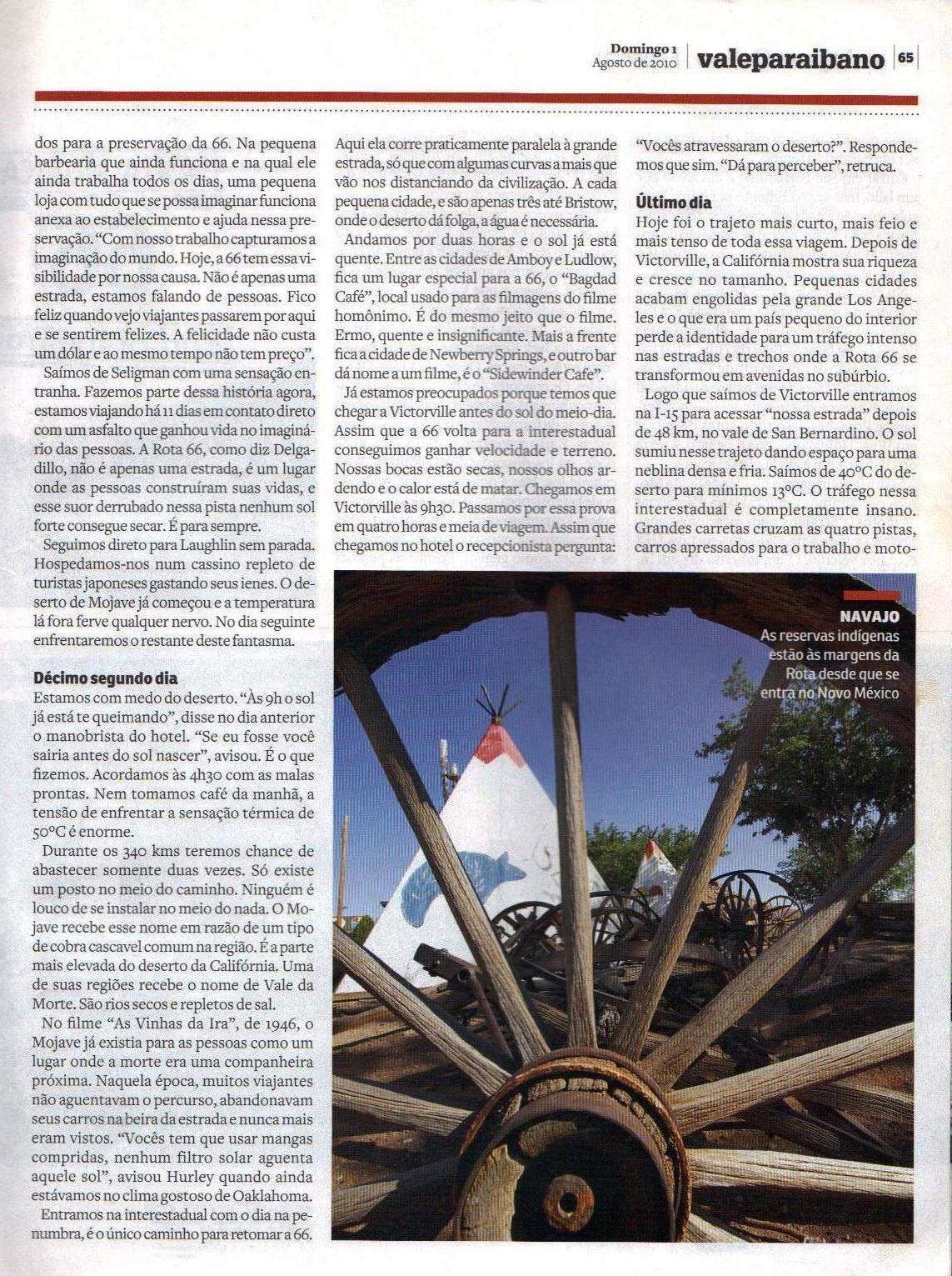 valeparaibano-3.jpg