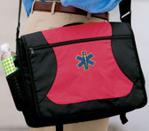 EMT Messenger Bag