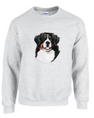 Bernese Mountain Dog Sweatshirt