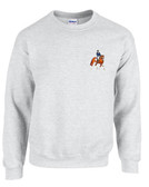 Dressage Crewneck Sweatshirt