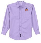 Dressage Easy Care Shirt