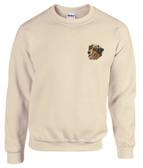 Australian Shepherd Crewneck Sweatshirt