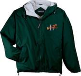 Agility Jacket