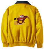 Horse Racing Jacket