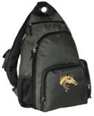 Arabian Sling Pack