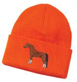 Arabian Knit Cap