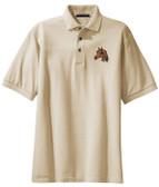 Arabian Polo Shirt