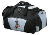 Doberman Duffel Bag