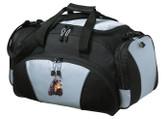 Gordon Setter Duffel Bag