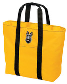 Scottish Terrier Tote