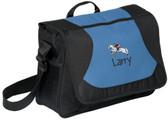 Jumper Computer Bag