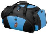 Jumper Duffel Bag
