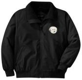 Coton de Tulear Jacket