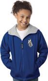 Youth Quarter Horse Jacket