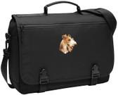Fox Terrier Messenger