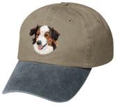 English Shepherd Hat