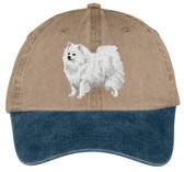Spitz Hat