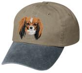 Phalene Hat
