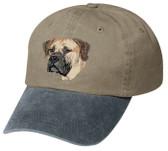 Boerboel Hat