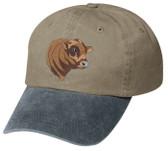 Angus Hat
