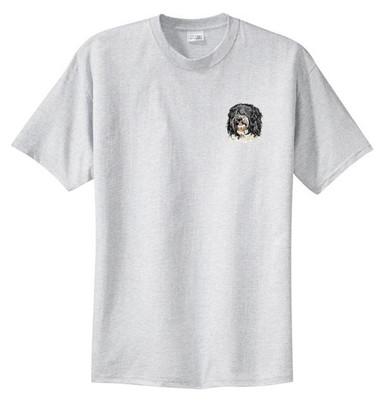 Nederlandse Schapendoes T-Shirt
