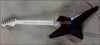Charvel USA Custom Shop Masterbuilt Star Autumn Burst Guitar