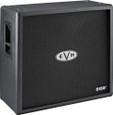 EVH 5150 III 412 4x12 100w Black Guitar Amplifier Cabinet
