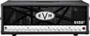 EVH 5150 III Head 100w Black Guitar Amplifier Head