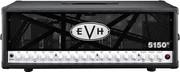 EVH 5150 III Head 100w Black Guitar Amplifier Head