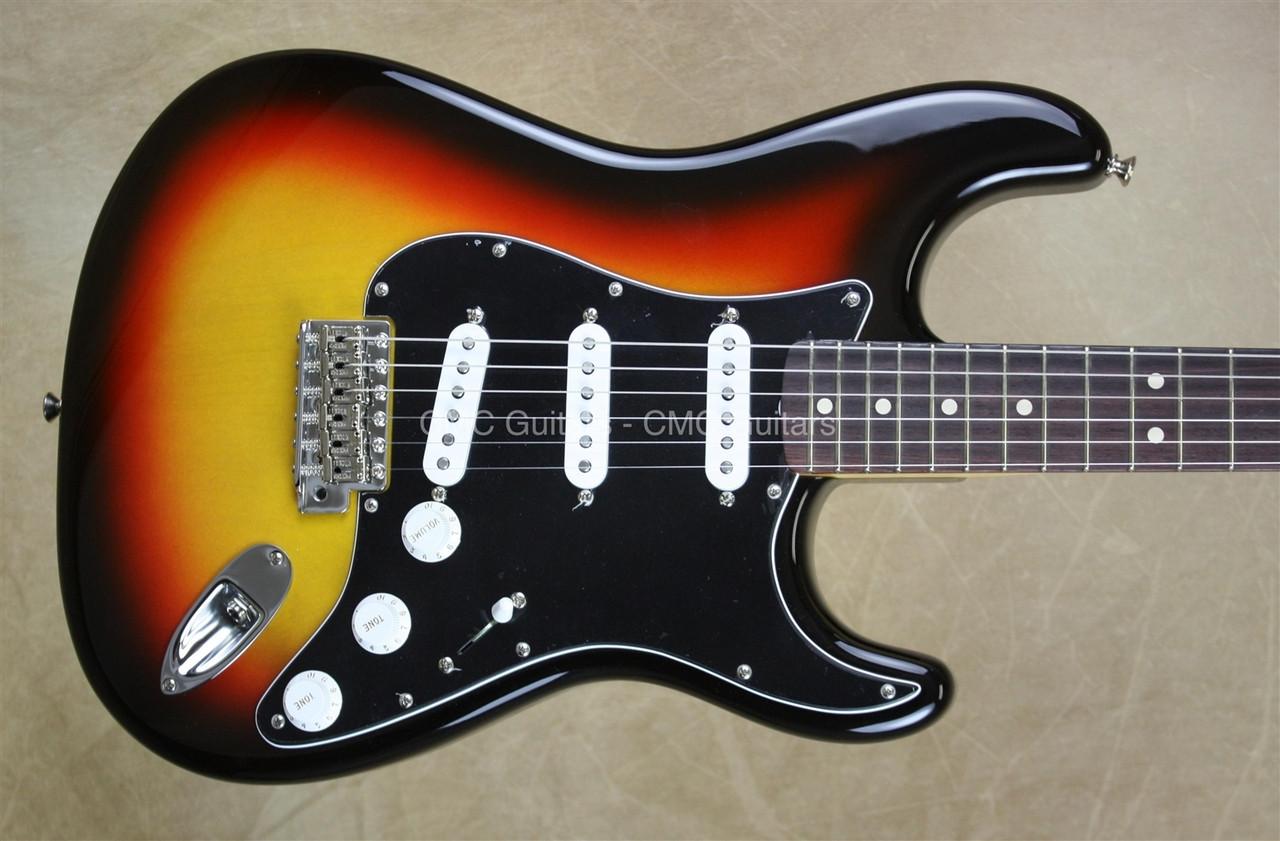 Fender-Custom-63-NOS-Strat-3TB-2__79055.